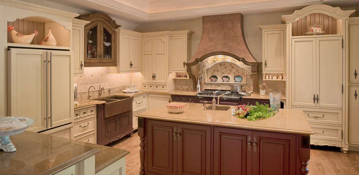 kitchen craft cabinetry wholesale kitchen cabinets chicago