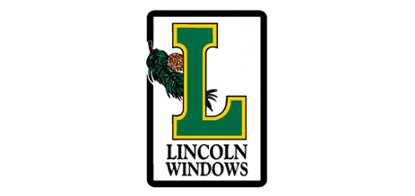 Lincoln Windows