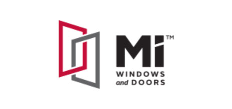 MI Windows and Doors