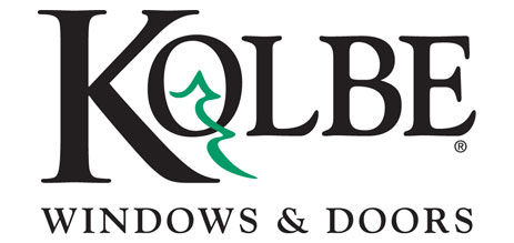 Kolbe Forgent Windows