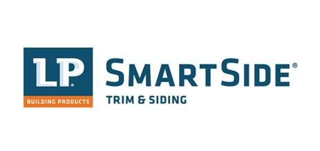 Wholesale Siding Chicago Siding Amp Building Supplies