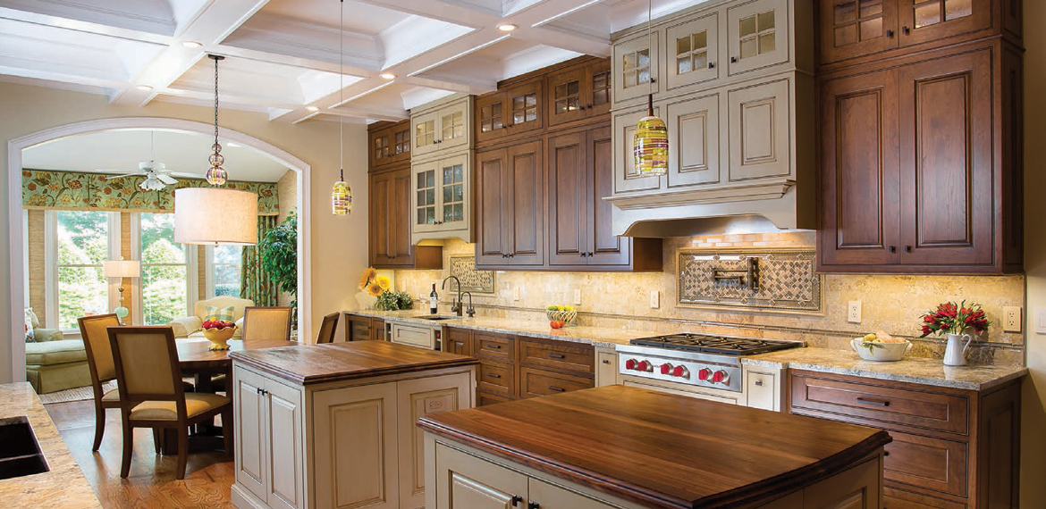 kitchen cabinets lakeland fl shiloh cabinets reviews cabinets matttroy 20694